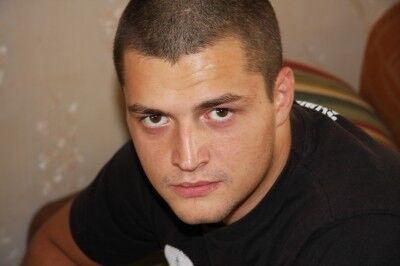 Фото мужчины Влад, Тверь, Россия, 30