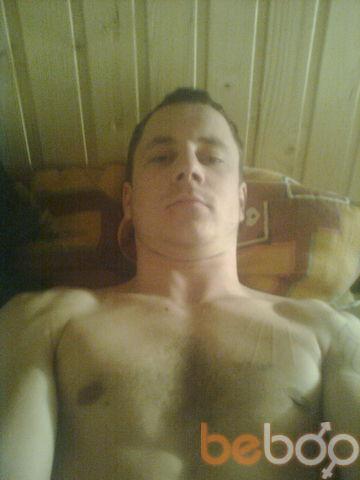 Фото мужчины 66iosif666, Яловены, Молдова, 29