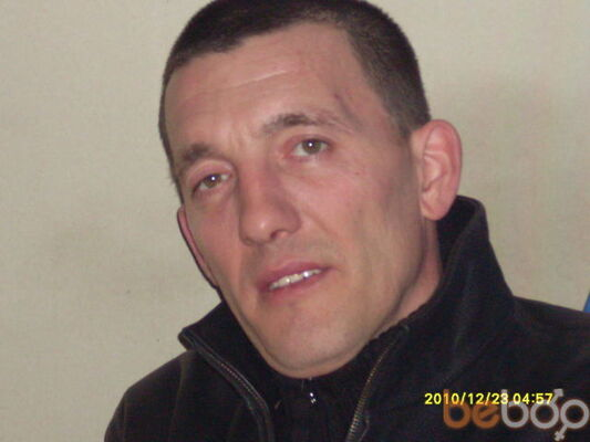 Фото мужчины витя, Бронницы, Россия, 36