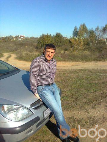 Фото мужчины andre, Минск, Беларусь, 43