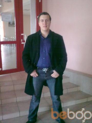 Фото мужчины Castiel, Гомель, Беларусь, 31