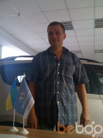 Фото мужчины prichoda_77, Полтава, Украина, 44