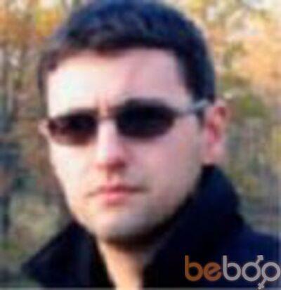 Фото мужчины Гарри, Калининград, Россия, 43