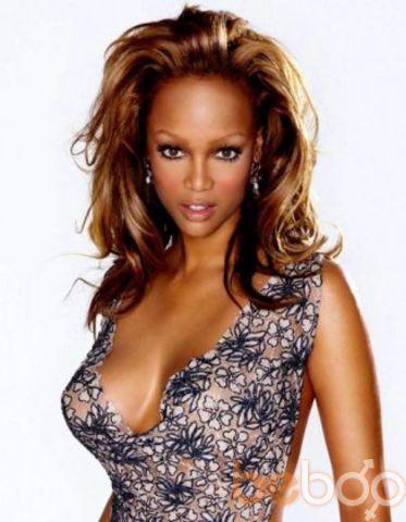 ���� ������� Tyra Banks, �����, ������, 42
