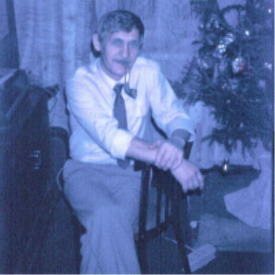 Фото мужчины юрий, Казань, Россия, 65