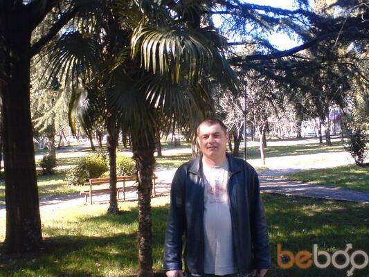 Фото мужчины vlad, Тирасполь, Молдова, 36