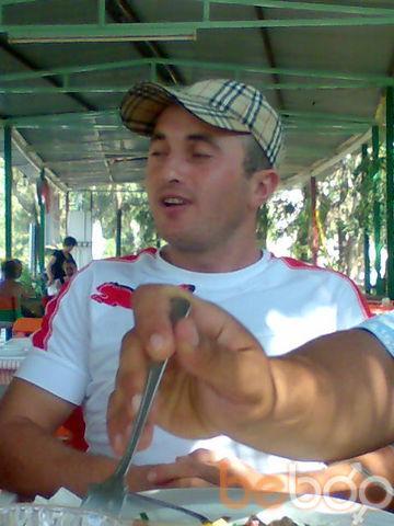 Фото мужчины bacho, Nicosia, Кипр, 34