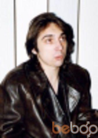 ���� ������� ZloyKarlik, �������������, �������, 36