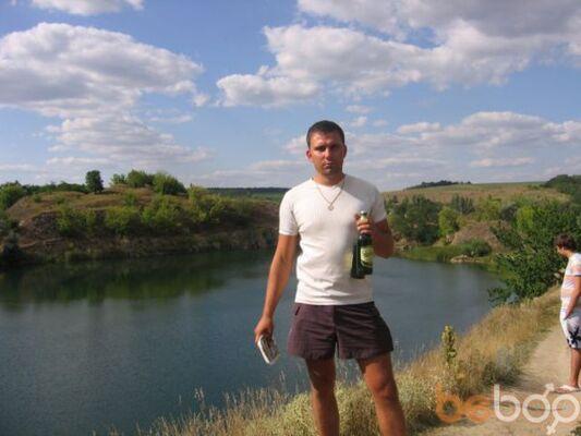 Фото мужчины denis, Минск, Беларусь, 29