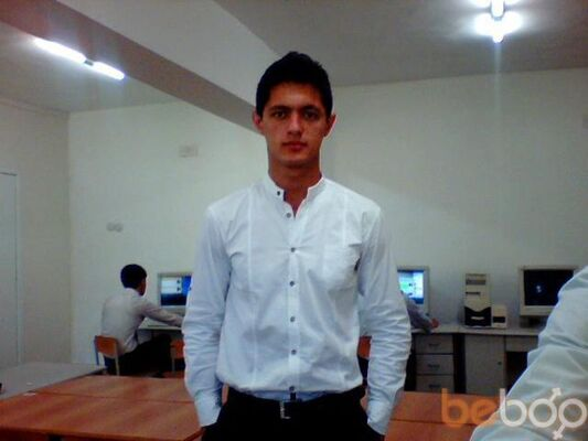 Фото мужчины DALER, Душанбе, Таджикистан, 28