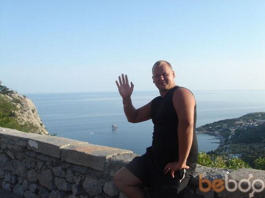 ���� ������� sergey, ����, �������, 36