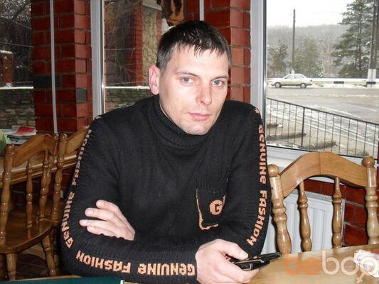 ���� ������� LASKOVII, ����, ������, 39