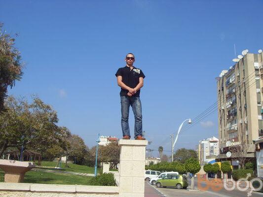 Фото мужчины sahsagt, Tel Aviv-Yafo, Израиль, 29