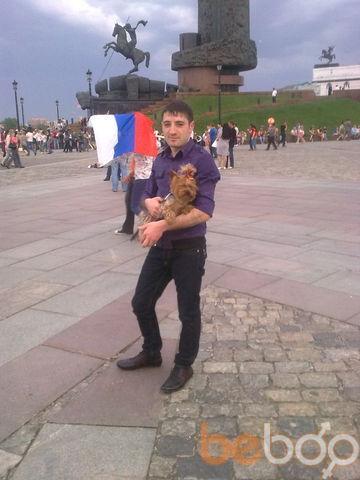 Фото мужчины RIZA, Москва, Россия, 30