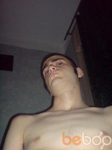 Фото мужчины El Tuco, Тбилиси, Грузия, 28