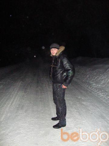 Фото мужчины ApTeMkA, Гомель, Беларусь, 25