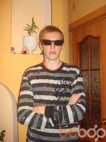 Фото мужчины saluchello, Мурманск, Россия, 26