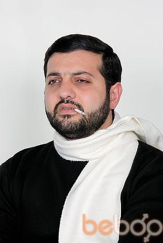 ���� ������� Sahak095, ������, �������, 36