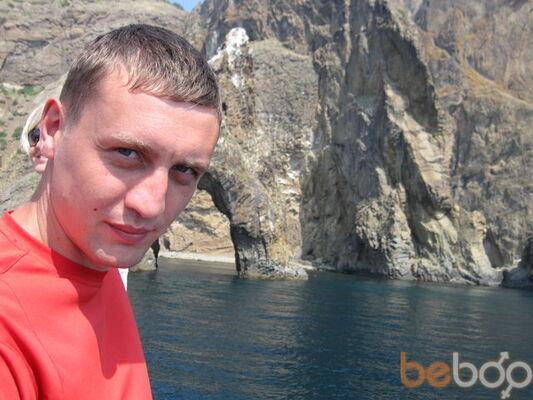 Фото мужчины vovan, Прилуки, Украина, 31
