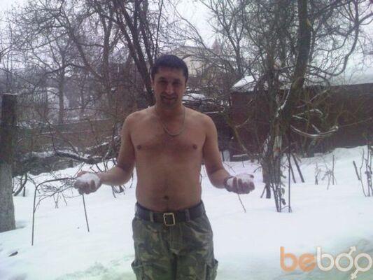 Фото мужчины Серенький, Киев, Украина, 37