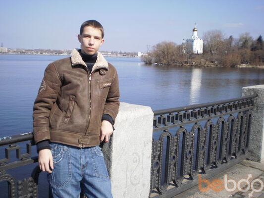 Фото мужчины Vlad, Днепропетровск, Украина, 23