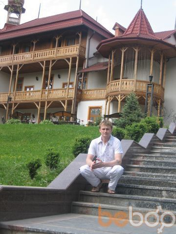 Фото мужчины Сеня, Донецк, Украина, 36