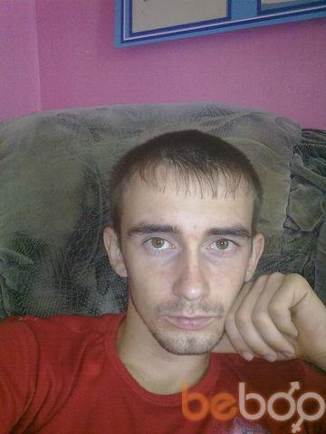 Фото мужчины дмитрий, Краснодар, Россия, 28