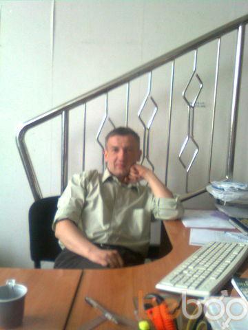 Фото мужчины petr, Минск, Беларусь, 41