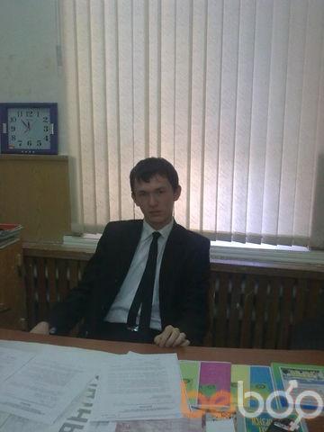 Фото мужчины xurshid, Ташкент, Узбекистан, 25