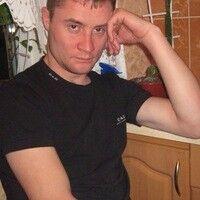 Фото мужчины Сергей, Киев, Украина, 33