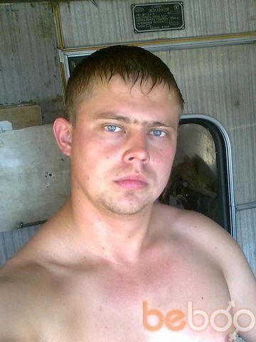 Фото мужчины НиколС, Кривой Рог, Украина, 32