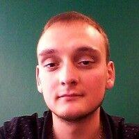 ���� ������� Aleksandr, ��������, �������, 21