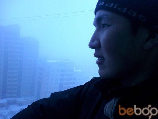 Фото мужчины bolsun, Бишкек, Кыргызстан, 28