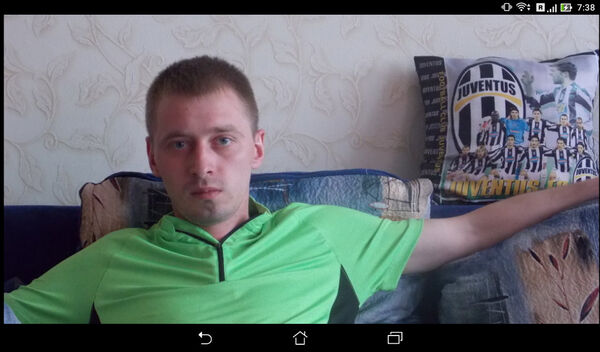 Фото мужчины Александр, Петропавловск-Камчатский, Россия, 28