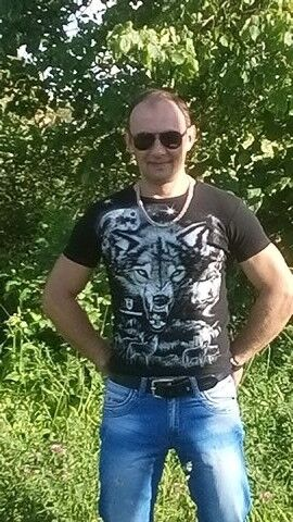 Фото мужчины Валерий, Коломна, Россия, 37
