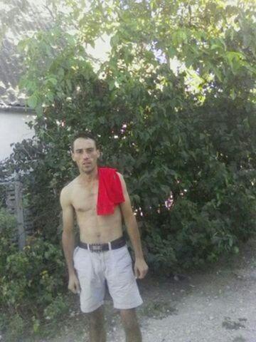Фото мужчины Владимир, Новороссийск, Россия, 28