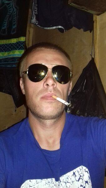 Фото мужчины Алексей, Иркутск, Россия, 32