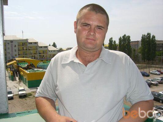 Фото мужчины alexdixxx, Кишинев, Молдова, 33
