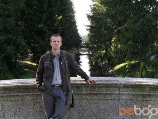 Фото мужчины Андрей, Тверь, Россия, 31