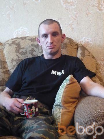 Фото мужчины Graf, Владивосток, Россия, 35