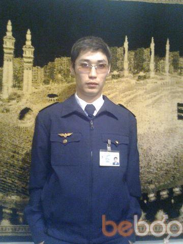 Фото мужчины nurla, Кызылорда, Казахстан, 31