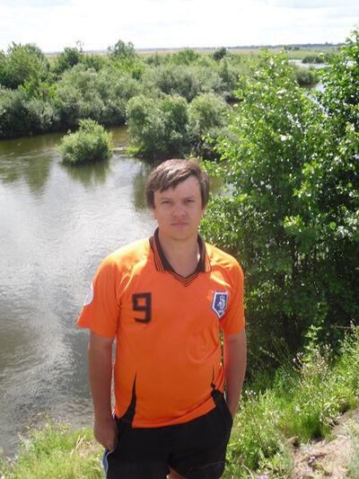Фото мужчины Алексей, Старица, Россия, 31