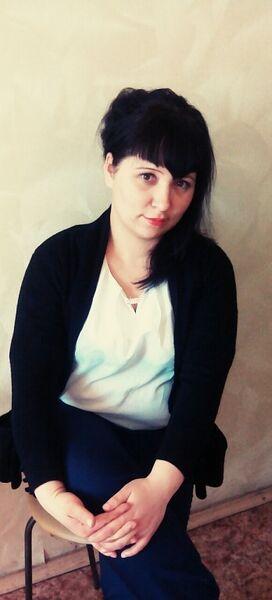 Фото девушки Ольга, Балашиха, Россия, 30