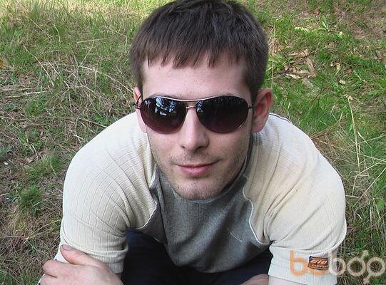 Фото мужчины Igor, Львов, Украина, 31