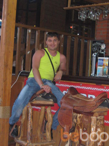 Фото мужчины alexandro, Черкассы, Украина, 31