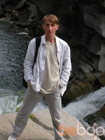 Фото мужчины Олег, Киев, Украина, 39