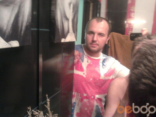 Фото мужчины Andy_DNP, Днепропетровск, Украина, 36