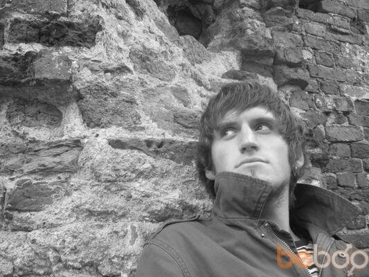 ���� ������� Alex, �����-���������, ������, 28