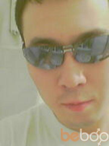 Фото мужчины baur, Алматы, Казахстан, 32