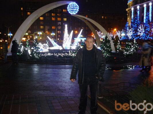 Фото мужчины алекс, Харьков, Украина, 38